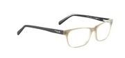 Покупка или увеличение этой картинки, Morgan Eyewear 201106-4227.