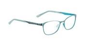 Покупка или увеличение этой картинки, Morgan Eyewear 203156-536.
