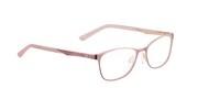 Покупка или увеличение этой картинки, Morgan Eyewear 203156-537.