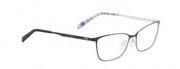 Покупка или увеличение этой картинки, Morgan Eyewear 203160-554.