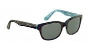 Покупка или увеличение этой картинки, Morgan Eyewear 207144-6503.