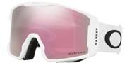 Покупка или увеличение этой картинки, Oakley goggles 0OO7070-707017.
