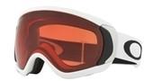 Покупка или увеличение этой картинки, Oakley goggles OO7047-CANOPY-53.