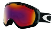 Покупка или увеличение этой картинки, Oakley goggles OO7047-CANOPY-704743.