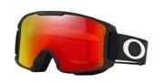 Покупка или увеличение этой картинки, Oakley goggles OO7095-03.