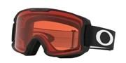 Покупка или увеличение этой картинки, Oakley goggles OO7095-04.