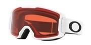 Покупка или увеличение этой картинки, Oakley goggles OO7095-09.