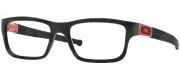 Покупка или увеличение этой картинки, Oakley OX8034-MARCHAL-09.