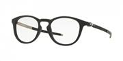 Покупка или увеличение этой картинки, Oakley OX8105PITCHMAN-R-01.