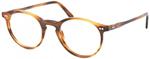 Покупка или увеличение этой картинки, Polo Ralph Lauren PH2083-5007.