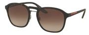 Покупка или увеличение этой картинки, Prada Linea Rossa 0PS02SS-U616S1.