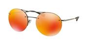 Покупка или увеличение этой картинки, Prada Linea Rossa 0PS54RS-5AV5M0.