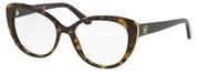 Покупка или увеличение этой картинки, Ralph Lauren 0RL6172-5003.
