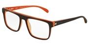Покупка или увеличение этой картинки, Starck Eyes SH3016-0013.