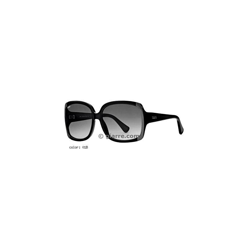 Tods Eyewear модель TO0040: Классическая коллекция очков.