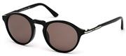 Покупка или увеличение этой картинки, Tods Eyewear TO0179-01E.
