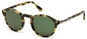 Покупка или увеличение этой картинки, Tods Eyewear TO0179-56N.