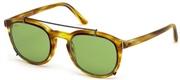 Покупка или увеличение этой картинки, Tods Eyewear TO0181-55N.