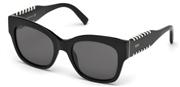 Покупка или увеличение этой картинки, Tods Eyewear TO0193-01A.