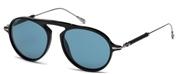 Покупка или увеличение этой картинки, Tods Eyewear TO0205-01V.