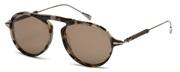 Покупка или увеличение этой картинки, Tods Eyewear TO0205-56E.