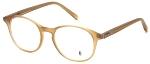 Покупка или увеличение этой картинки, Tods Eyewear TO5067.