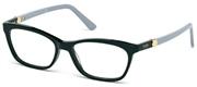 Покупка или увеличение этой картинки, Tods Eyewear TO5143-098.
