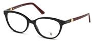 Покупка или увеличение этой картинки, Tods Eyewear TO5144-005.
