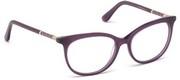 Покупка или увеличение этой картинки, Tods Eyewear TO5156-080.