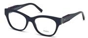 Покупка или увеличение этой картинки, Tods Eyewear TO5174-090.