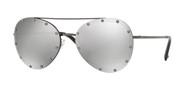Покупка или увеличение этой картинки, Valentino 0VA2013-30056G.
