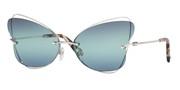 Покупка или увеличение этой картинки, Valentino 0VA2031-3006Y0.