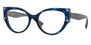 Покупка или увеличение этой картинки, Valentino 0VA3044-5031.