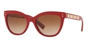 Покупка или увеличение этой картинки, Valentino 0VA4049-511013.