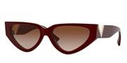 Покупка или увеличение этой картинки, Valentino 0VA4063-513913.