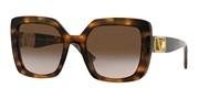 Покупка или увеличение этой картинки, Valentino 0VA4065-515113.