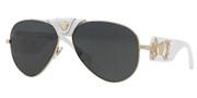 Покупка или увеличение этой картинки, Versace 0VE2150Q-134187.