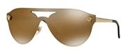 Покупка или увеличение этой картинки, Versace 0VE2161-1002F9.