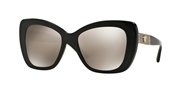 Покупка или увеличение этой картинки, Versace 0VE4305Q-GB15A.