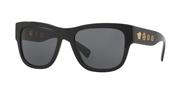 Покупка или увеличение этой картинки, Versace 0VE4319-GB187.