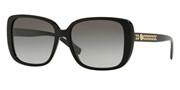 Покупка или увеличение этой картинки, Versace 0VE4357-GB11.