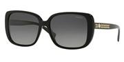Покупка или увеличение этой картинки, Versace 0VE4357-GB1T3.