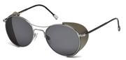 Покупка или увеличение этой картинки, Ermenegildo Zegna Couture ZC0022-17A.
