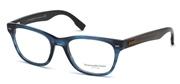 Покупка или увеличение этой картинки, Ermenegildo Zegna Couture ZC5001-089.