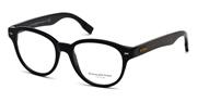 Покупка или увеличение этой картинки, Ermenegildo Zegna Couture ZC5002-001.