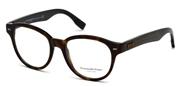 Покупка или увеличение этой картинки, Ermenegildo Zegna Couture ZC5002-052.