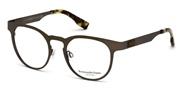 Покупка или увеличение этой картинки, Ermenegildo Zegna Couture ZC5003-038.