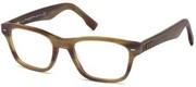 Покупка или увеличение этой картинки, Ermenegildo Zegna Couture ZC5013-064.