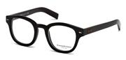 Покупка или увеличение этой картинки, Ermenegildo Zegna Couture ZC5014-063.